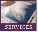 Design and Printing Services